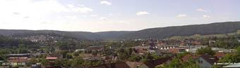 lohr-webcam-26-07-2015-10:40