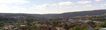 lohr-webcam-26-07-2015-11:30