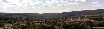 lohr-webcam-26-07-2015-12:00