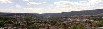 lohr-webcam-26-07-2015-13:00