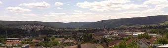 lohr-webcam-26-07-2015-13:10