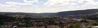 lohr-webcam-26-07-2015-13:20