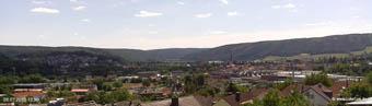 lohr-webcam-26-07-2015-13:50