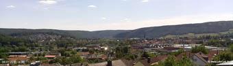 lohr-webcam-26-07-2015-14:00
