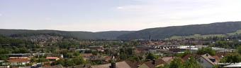 lohr-webcam-26-07-2015-14:50