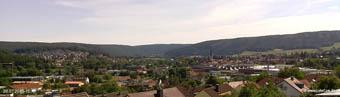 lohr-webcam-26-07-2015-15:10