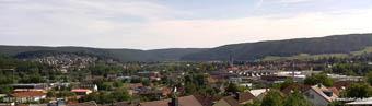 lohr-webcam-26-07-2015-15:40