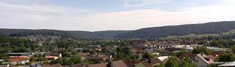 lohr-webcam-26-07-2015-15:50
