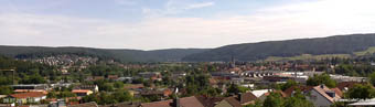 lohr-webcam-26-07-2015-16:00