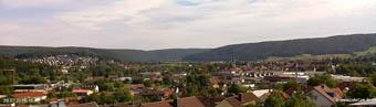 lohr-webcam-26-07-2015-16:40
