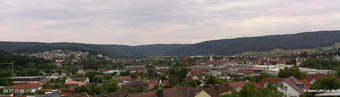 lohr-webcam-26-07-2015-17:40