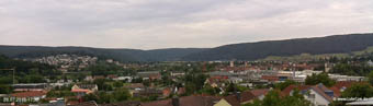 lohr-webcam-26-07-2015-17:50