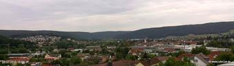 lohr-webcam-26-07-2015-18:00