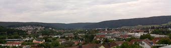 lohr-webcam-26-07-2015-18:10