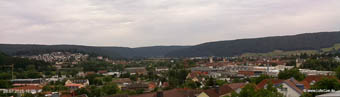 lohr-webcam-26-07-2015-18:20