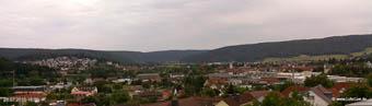 lohr-webcam-26-07-2015-18:30