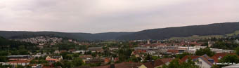 lohr-webcam-26-07-2015-18:40