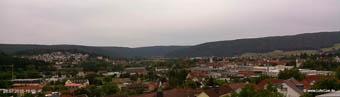lohr-webcam-26-07-2015-19:10