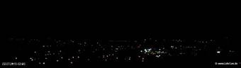 lohr-webcam-27-07-2015-02:30