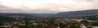 lohr-webcam-27-07-2015-07:50