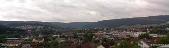 lohr-webcam-27-07-2015-09:10