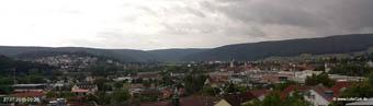 lohr-webcam-27-07-2015-09:20