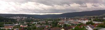 lohr-webcam-27-07-2015-10:50