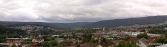 lohr-webcam-27-07-2015-11:10