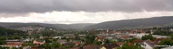 lohr-webcam-27-07-2015-12:20