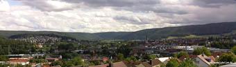lohr-webcam-27-07-2015-16:00