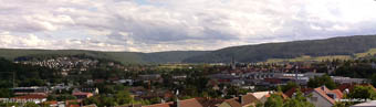 lohr-webcam-27-07-2015-17:00