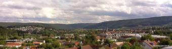 lohr-webcam-27-07-2015-17:10