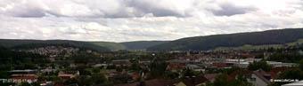 lohr-webcam-27-07-2015-17:40