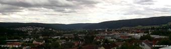 lohr-webcam-27-07-2015-18:40
