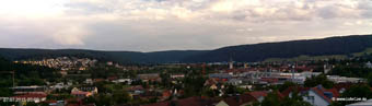lohr-webcam-27-07-2015-20:00