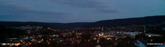 lohr-webcam-27-07-2015-21:40