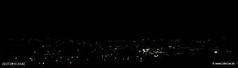 lohr-webcam-27-07-2015-23:40