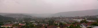 lohr-webcam-28-07-2015-06:50