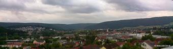 lohr-webcam-28-07-2015-07:20