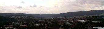lohr-webcam-28-07-2015-08:20