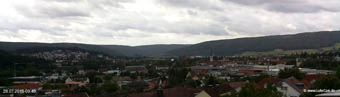 lohr-webcam-28-07-2015-09:40