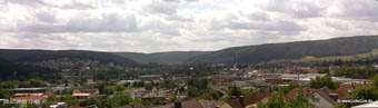 lohr-webcam-28-07-2015-12:40