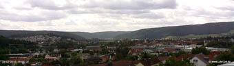 lohr-webcam-28-07-2015-13:10