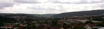lohr-webcam-28-07-2015-13:40