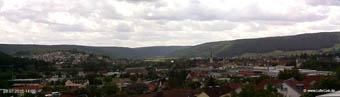 lohr-webcam-28-07-2015-14:00