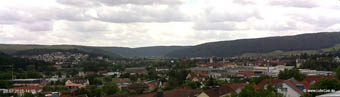 lohr-webcam-28-07-2015-14:10