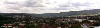 lohr-webcam-28-07-2015-14:40