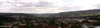 lohr-webcam-28-07-2015-14:50