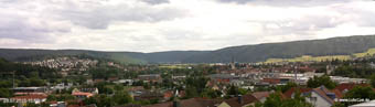 lohr-webcam-28-07-2015-15:50