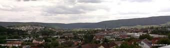 lohr-webcam-28-07-2015-16:20